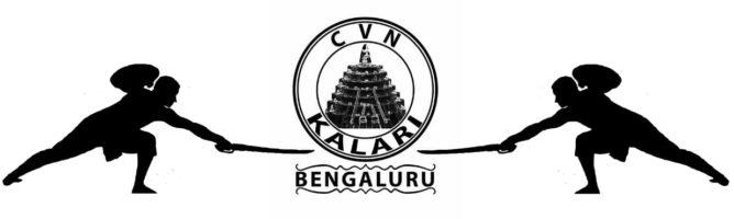 cropped-logo-cvn-1.jpg